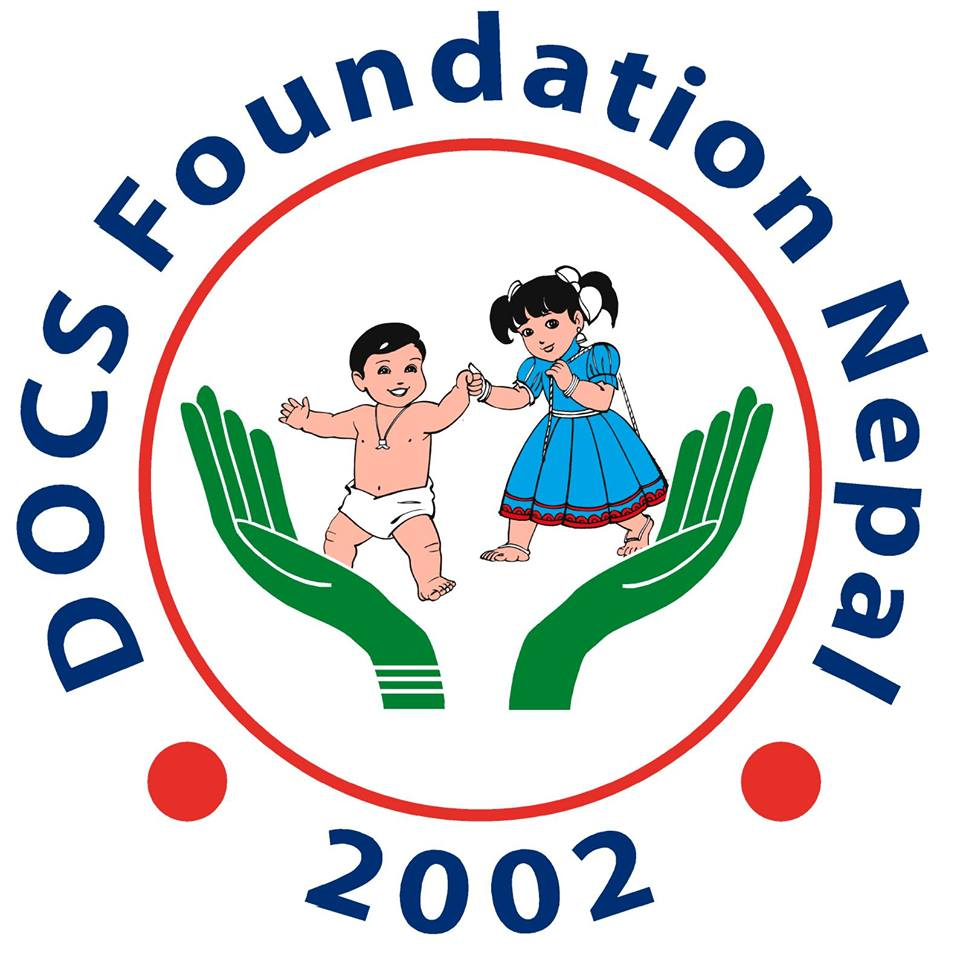 Docs Foundation Nepal